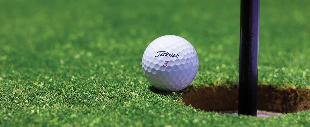 Golf Courses Lockport Ny Amherst Niagara Falls North